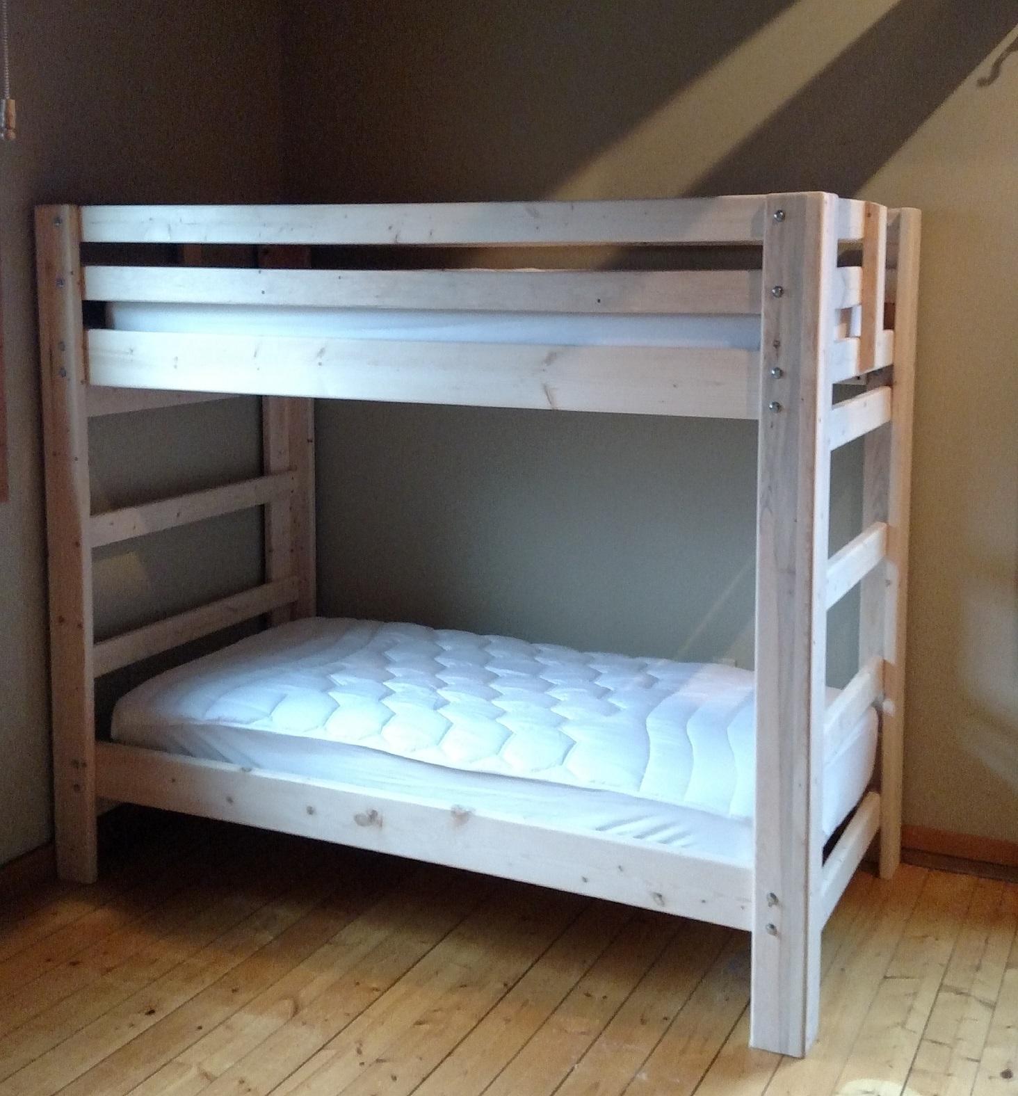 slanted bed low high fans bunk info loft beds ceiling hesstonspeedway