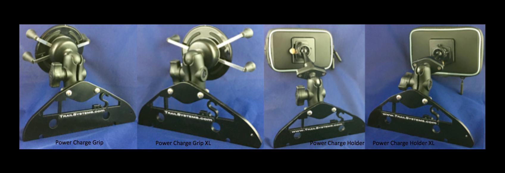 Yamaha SmartHolder 06 to 2018