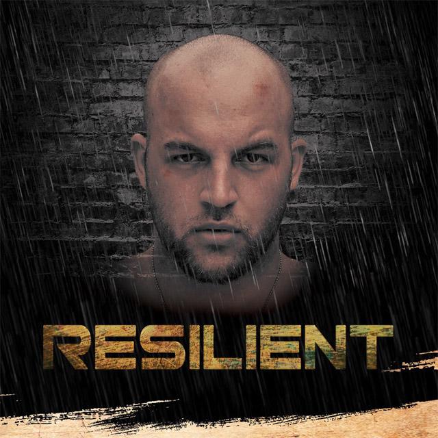 Resilient Album