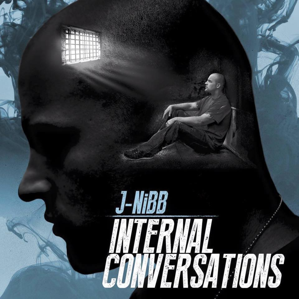 Internal Conversations Album