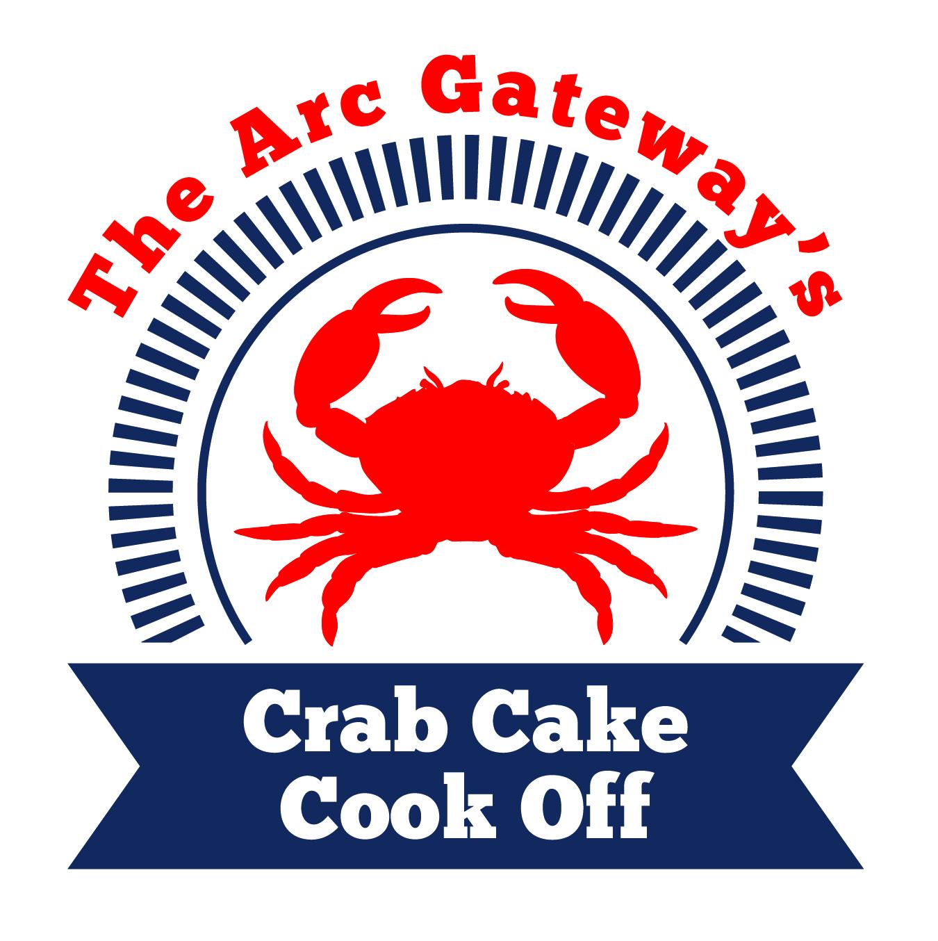 Crab Cake Cook-off Sponsorship
