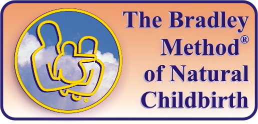 Bradley Method® Childbirth