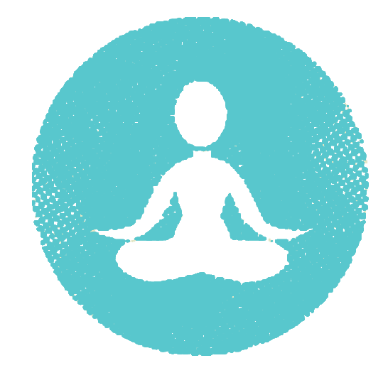 Bodymind Coaching (4 Sessions)