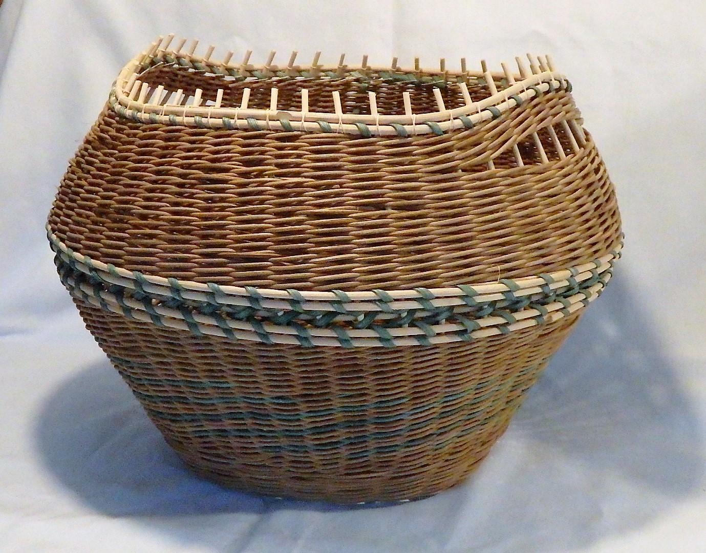 Mesa Basket