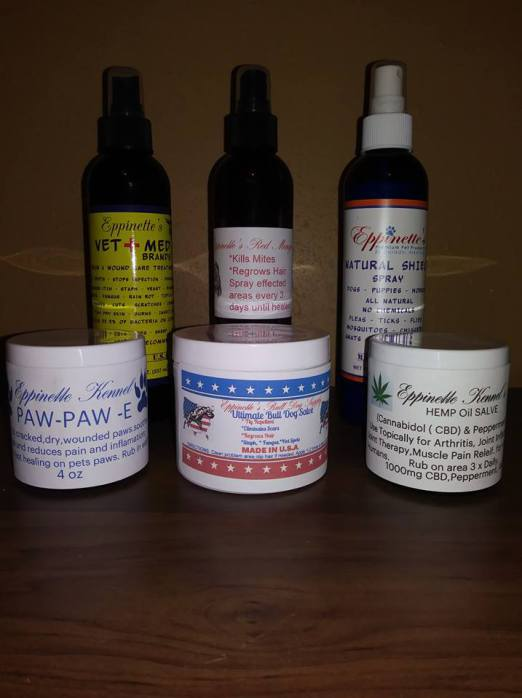 PRO SKIN TREATMENT KIT