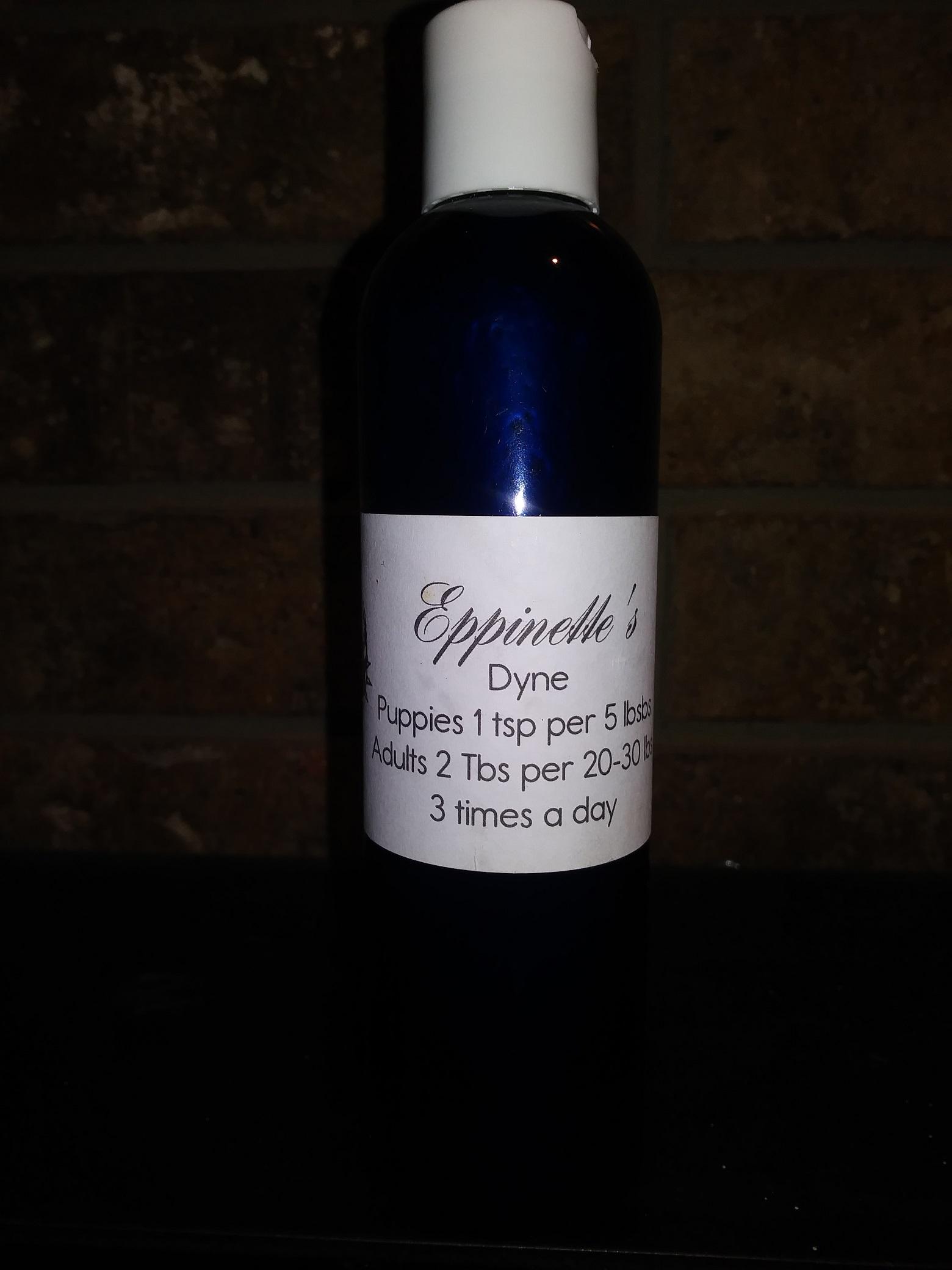 8OZ HIGH CALORIE LIQUID SUPPLEMENT 8 oz bottle