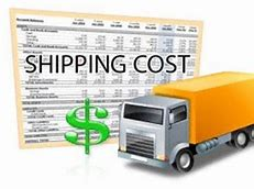 SHIPPING COST $8.00 OR $14.00 SHIPPING COST MUST BE ADDED TO CART!!!! WILL NOT BE PROCESSED WITHOUT!!!