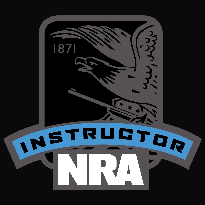 Home Firearm Instructor