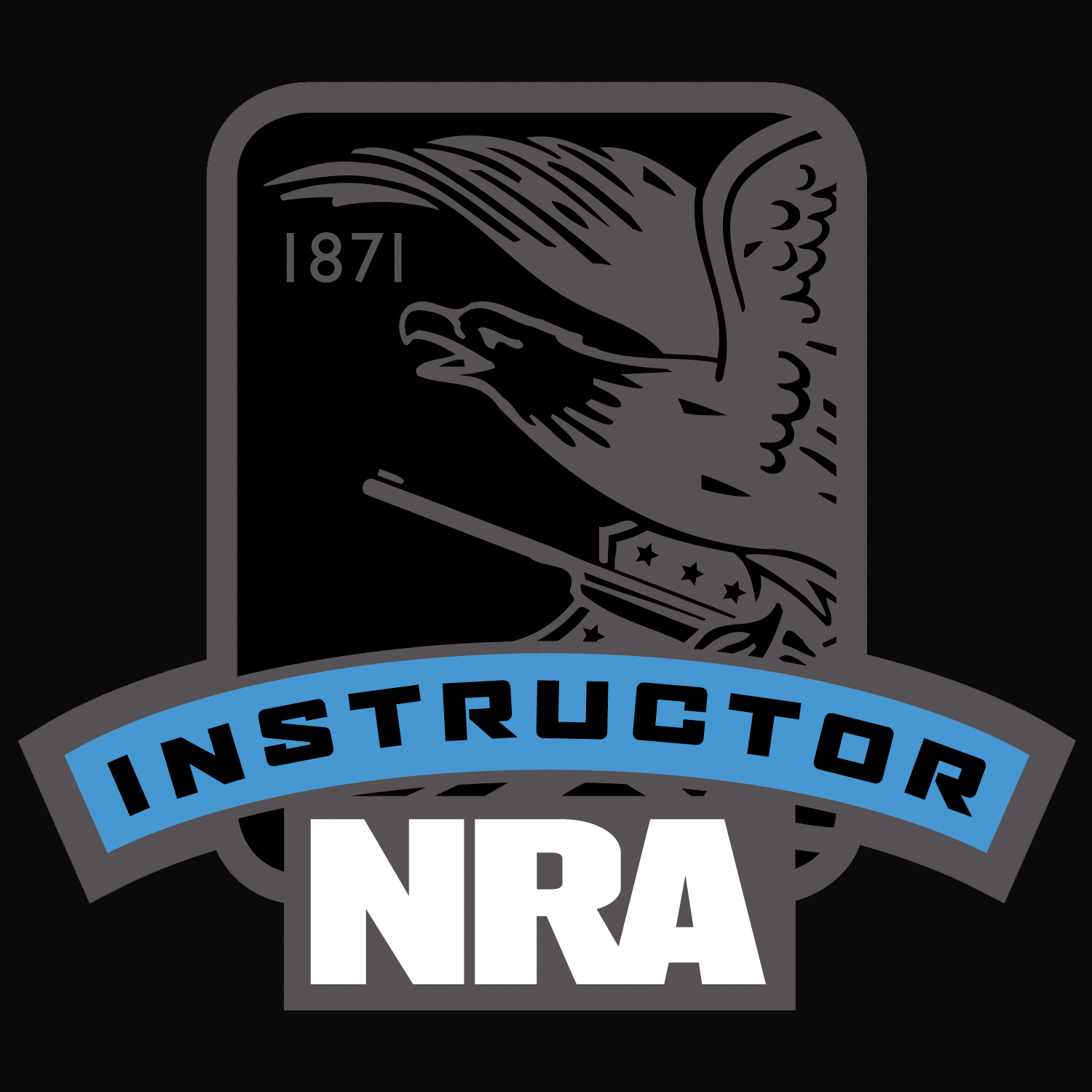 Class Schedule Instructor Certification Pistol