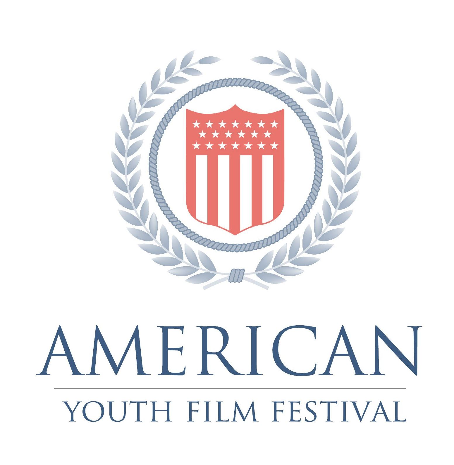 American Youth Film Festival Merchadise