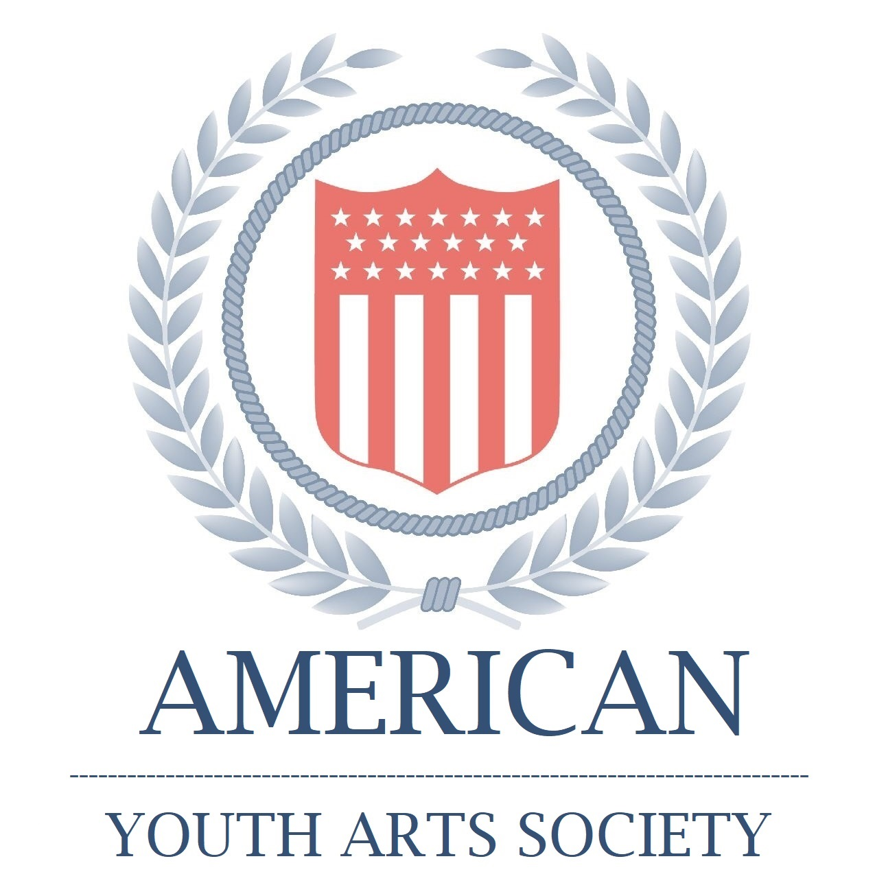 American Youth Arts Society Membership