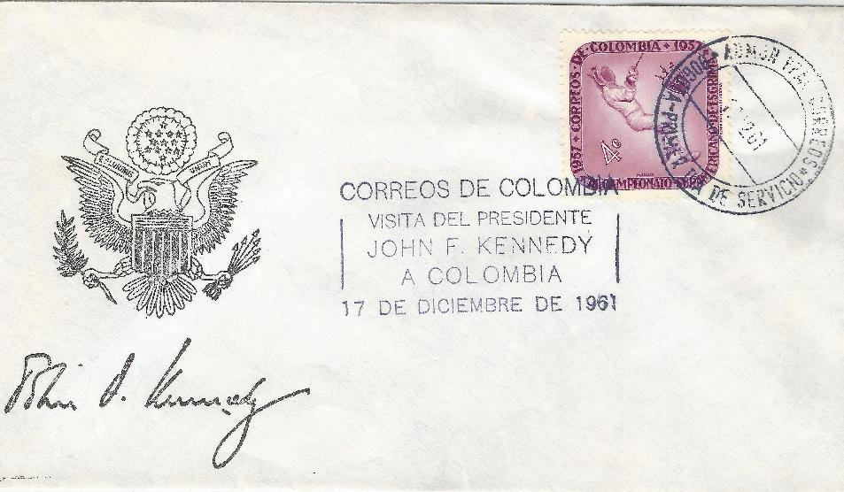 61-12-17 Columbia visit