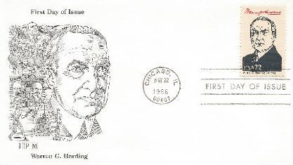 Harding Ameripex 86-05-22 IPM