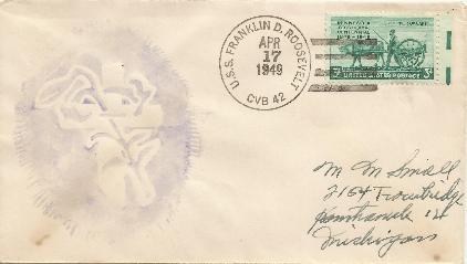 49-04-17 USS FDR