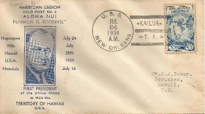 34-07-24 FDR visits Hawaii #1