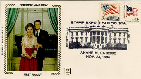 Stamp Expo