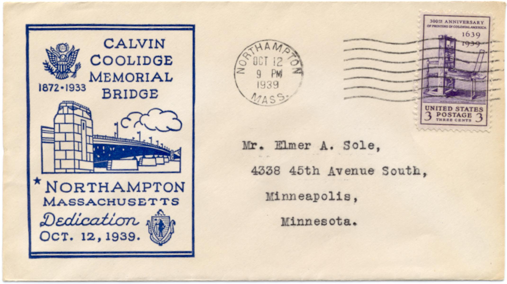 Coolidge Bridge 39-10-12