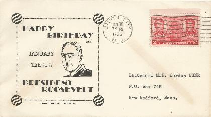 38-01-30 FDR Birthday #2