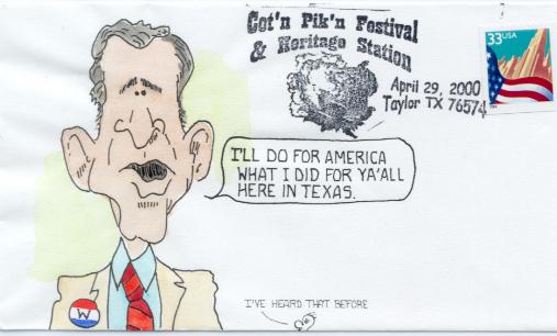 I'll Do for America cartoon