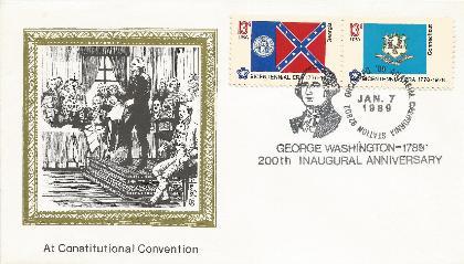 89-01-07 Constitution Hall