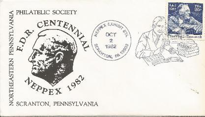 82-10-02 FDR Centennial