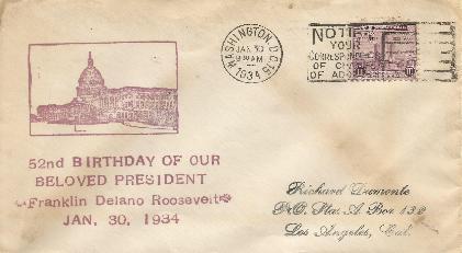 34-01-30 FDR Birthday #7