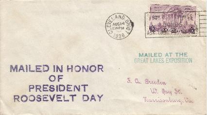 36-08-14 Roosevelt Day