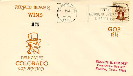 c76-07-10a Reagan wins Colorado
