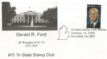 2007-11-10