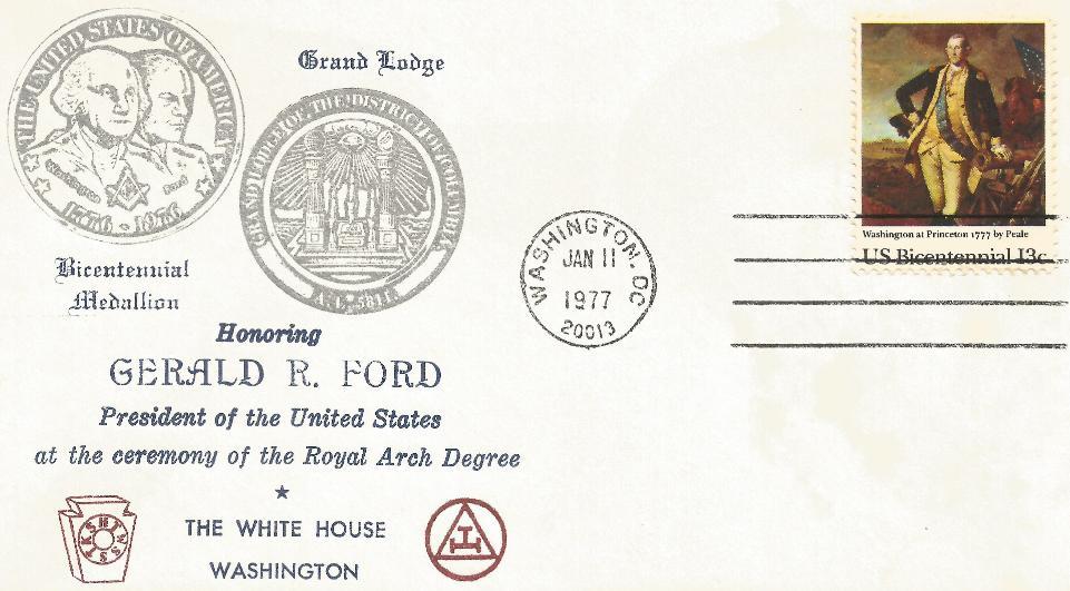 77-01-11 Masons Honor Ford #2