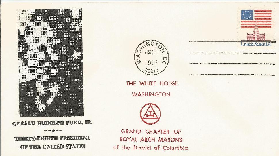 77-01-11 Masons Honor Ford #3