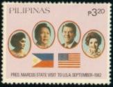 Philippines #2