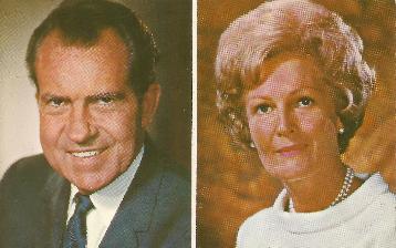 PCRMN-01 Nixon & Pat