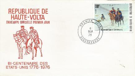 75-05-06 Upper Volta