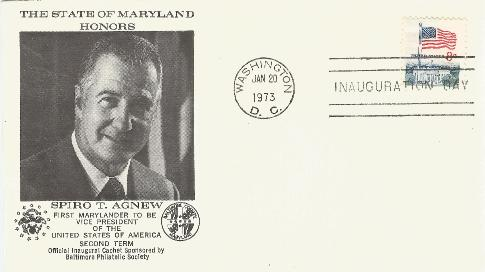 vSTA-II-02 Baltimore Philatelic