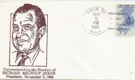 e68-10 Goldey, Nixon,NV