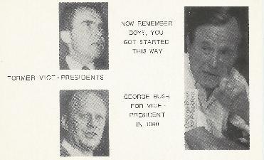 PCGHWB-03 Three Vice Presidents