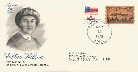 78-05-15 Edith Wilson Birthday