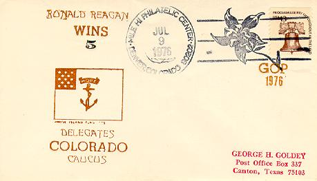 c76-07-09a Reagan wins Colorado