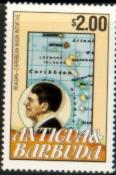 Antigua #2
