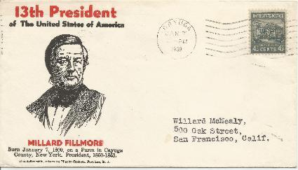 39-01-07 Fillmore Birthday