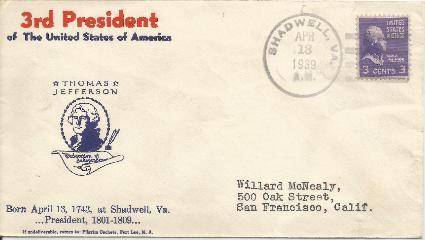 39-04-13 Jefferson Birthday