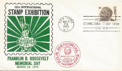70-03-15 FDR Memorial Day
