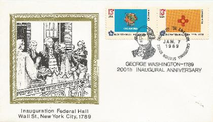 89-01-07 Federal Hall