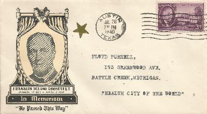 45-08-15 FDR Memorial