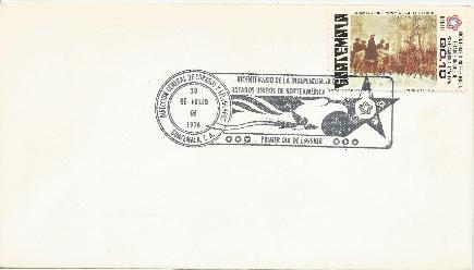 76-07-03 Guatemala