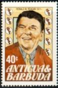 Antigua #1