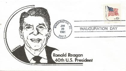 RWR-308 Wesson inaugural cover