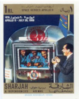 Sharjah #7