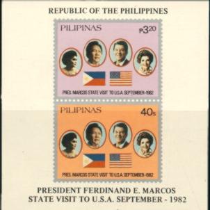 Philippines #3
